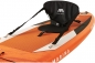 Preview: Stand Up Paddle SUP Aqua Marina All-Around SUP Fusion 330x81x15cm